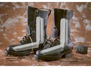 Peet Portable Boot Dryer Black M04P