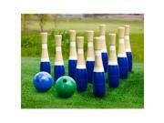 Sunnywood Games 4259 Lawn Bowling