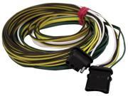 Optronics A-25WH 25' Wiring Harness