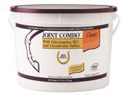 Farnam Cohorse Health 3001043 Joint Combo W Glucosamine Chondroitin For Horses