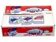 Kafko AOC0135365NR Oil Eater Oil Change Box