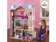 KidKraft My Dreamy Dollhouse - 65823