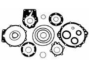Sierra 18 2590 P Gasket Seal Kit 55 2277
