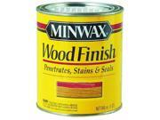 Minwax 70047 Qt Weathered Oak Stain