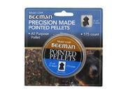 Beeman 1249 .22 Caliber Pellets