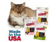 Smart N Tasty Feline Dental Grain Free Treats