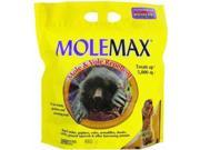 Bonide Products 692150 Molemax Repellent Granules