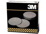 1318 6 in. P1200 Stikit Finishing Film Disc 100 Pack