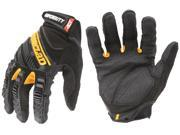 Ironclad Performance Wear SDG2-04-L LargeSuper Duty Gloves