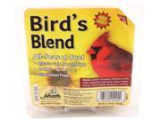 Heath DD4 Bird's Blend All-Season High Energy Suet