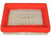 Sierra 18-231101 Air Filter Westerbeke  39705 9SIA68M4BC2111