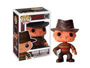 Freddy Krueger POP Movies Vinyl Figure 9SIAADG4G59012