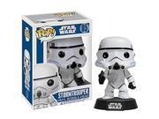 Star Wars Stormtrooper POP Vinyl Figure