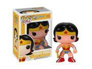 Wonder Woman Pop! Heroes Vinyl Figure 9SIAA7640T4680