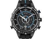 Timex T49859 STYLE (Men's)