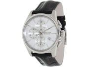 Hamilton Jazzmaster Automatic Chronograph Mens Watch H32596751
