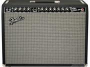 Fender Vintage Reissue '65 Twin Reverb Guitar Amp