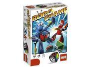 Lego Games Robo Champ - 118 pieces