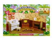 Calico Critters : Living Room Accessories
