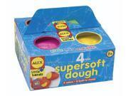 Alex My Supersoft Dough (4)