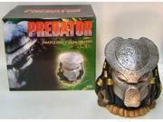 Predator Masked Cookie Jar