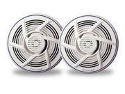 "Pioneer TS-MR1640 6-1/2"" 2-way marine speakers"