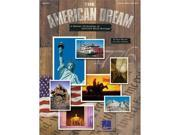 The American Dream - A Musical Celebration of America's Early Heritage
