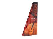 Yamaha C40 Classical Guitar Package