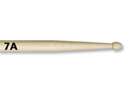 Vic Firth American Classic 7AW Wood Tip Drumsticks