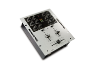 Numark M101USB 2-Channel USB Mixer