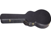 Yamaha Vinyl Hardshell Acoustic Guitar Case