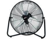 ATD Floor Fan, 20-Inch