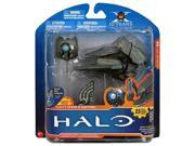 Halo Anniversary Series 2 Sentinel and Guilty Spark Figures 9SIA0R90GB2736