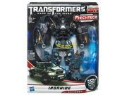 Transformers Dark of the Moon Mechtech Leader Ironhide 9SIAD245E09921