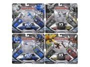 Monsuno Core Combat 2-Pack Wave 3 Case 9SIA0420D43815