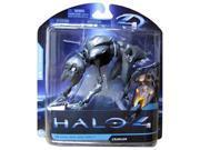 Halo 4 Series 1 Crawler Action Figure