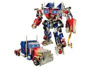 Transformers Leader Optimus Prime 9SIV16A66Y2544