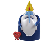 Adventure Time 5-Inch Ice King Action Figure 9SIA0PN2Z66477