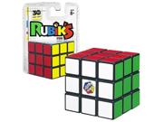 Rubik's Cube 3X3 Puzzle Cube 9SIV16A6771995
