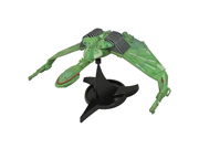 Star Trek Klingon Bird of Prey Electronic Vehicle 9SIA0420M00504