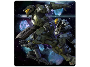 Halo Legends: The Package Spartan Action Figure 3-Pack 9SIAD2459Z5130