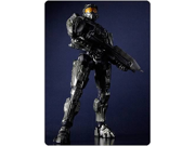 Halo 4 Master Chief Play Arts Kai Action Figure 9SIV16A6745773