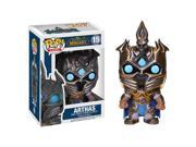 "World Of Warcraft Pop Games 3.75"""" Vinyl Figure: Arthas"" 9SIA2CW4D63650"