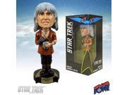 Star Trek The Wrath of Khan Khan Bobble Head 9SIA0421BU9621