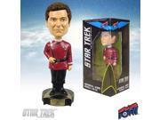 Star Trek The Wrath of Khan Kirk Bobble Head 9SIA0421C37329