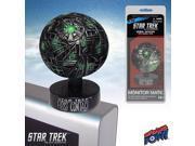 Star Trek: First Contact Borg Sphere Monitor Mate Ship 9SIA0421C39858