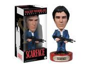 Scarface Tony Montana Bobble Head 9SIA0192085783