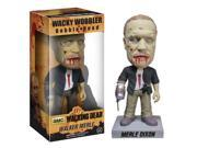 The Walking Dead Zombie Merle Dixon Bobble Head 9SIA0193ZP7785