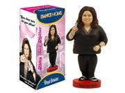 Dance Moms Abby Lee Miller Bobble Head 9SIA0421M65947