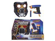 Guardians of the Galaxy Nerf Star-Lord Battle Gear 9SIA2CW35W9108